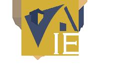III View Design